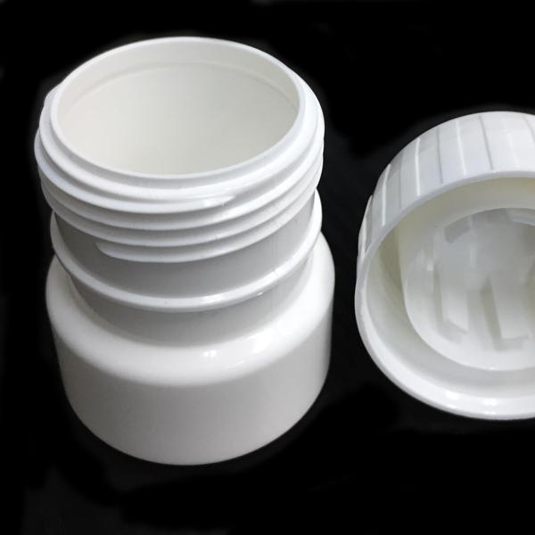 moldes clinico farmaceuticos