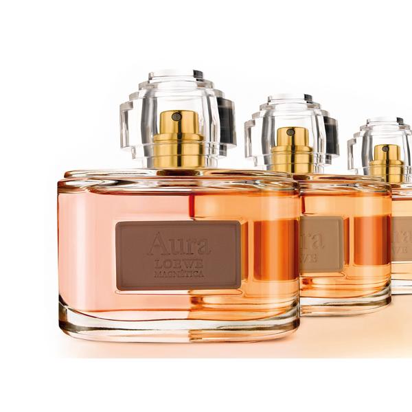 moldes para perfumeria