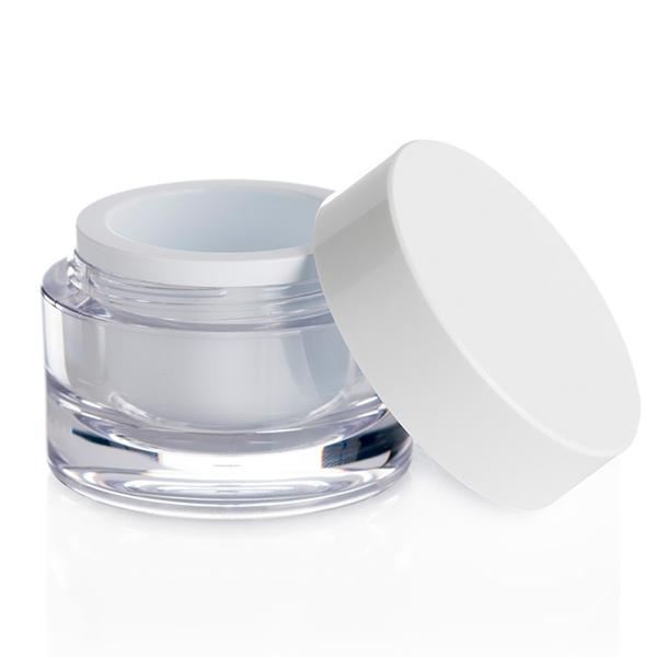 moldes para envases cosmetica